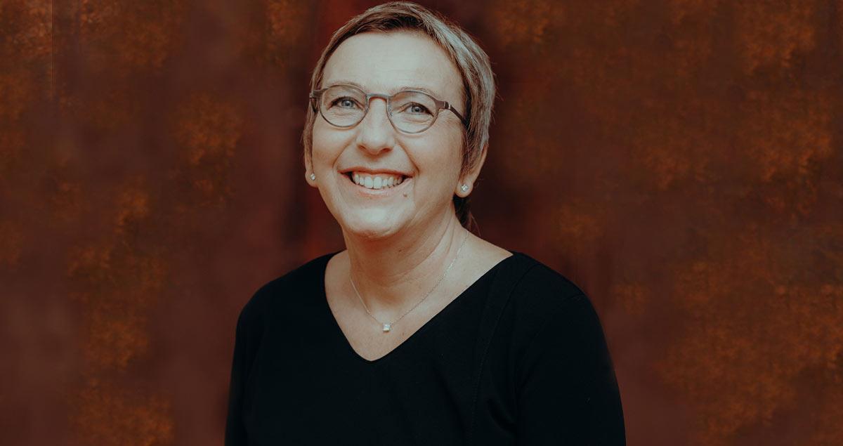 Christine Schöpf Steuerberatungsgesellschaft München