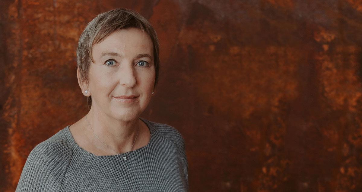 Christine Schöpf Steuerberaterin München